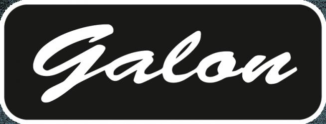 Čerpací stanice GALON